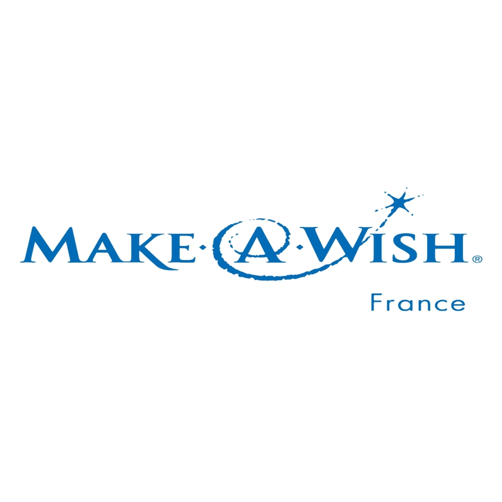 Depuis plus de dix ans, Make-A-Wish® France réalise les vœux d'enfants, de 3 à 17 ans, atteints d'affections graves ou handicapés