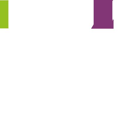 Logo_Douze-Avril_white-fleche2