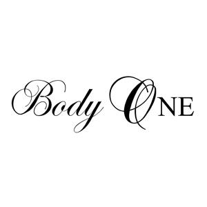 body-one