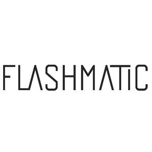 falshmatic