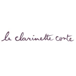 la-clarinette