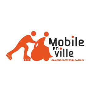 mobile-ville