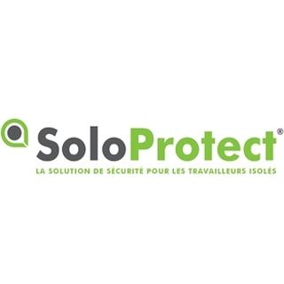 solo-protect-logo-2016