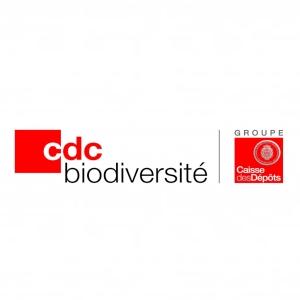 cdc_biodiversite_groupe_4c II