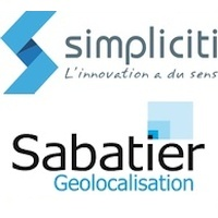 logo-sabatier-simpliciti-2