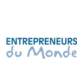 Entrepreneurs du M
